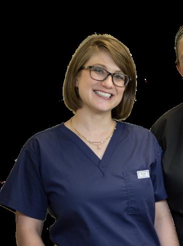 Lacy Coker Kessler MD - OBGYN in Waco Texas